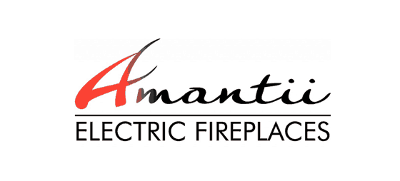 https://flamebydesign.ie/wp-content/uploads/2019/07/amantii.png
